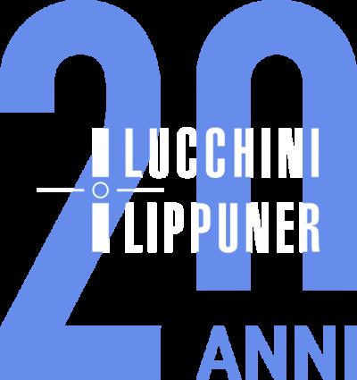 20 anni LL